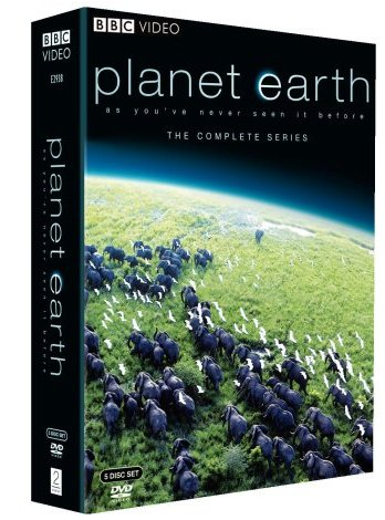planet-earth.png