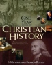 one-year-of-christian-history