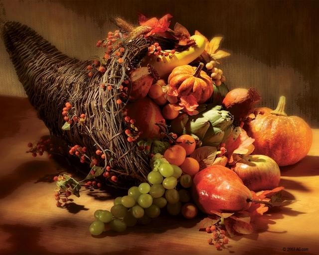 thanksgiving(1)