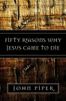 50ReasonJesusCameToDie